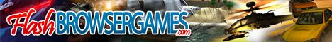 www.flashbrowsergames.com