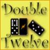 Double Twelve