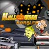 Halloweentrip
