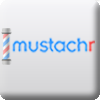 Mustachr