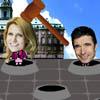 politiciansgame1