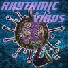 Rhythmus Virus