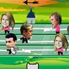 Politikerschießen