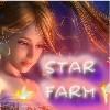 Sternen Farm