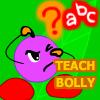 Unterrichte Bolly