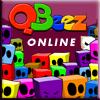 QBeez Online