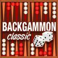 Backgammon Classic