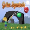 Grim Symbols