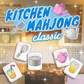 Kitchen Mahjong Classic