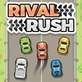 Rival Rush